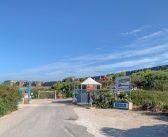 Camping Village El Bahira,  San Vito Lo Capo, IT