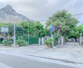Camping Village La Pineta, San Vito lo Capo, IT