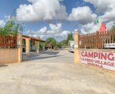 Camping Lilybello Village, Marsala, IT